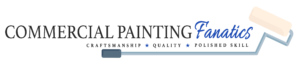 Commercial Painting Fanatics