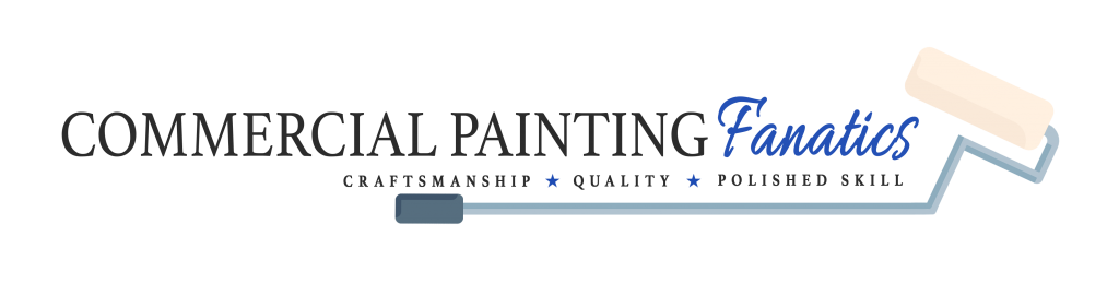 Commercial Painters San Diego