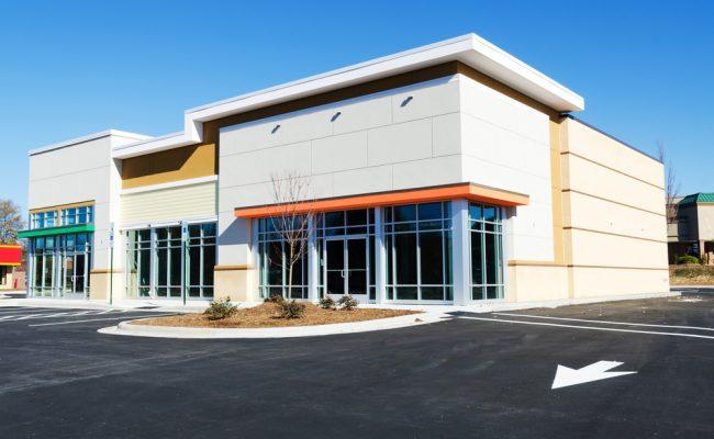 Painting Services in Greensboro North Carolina